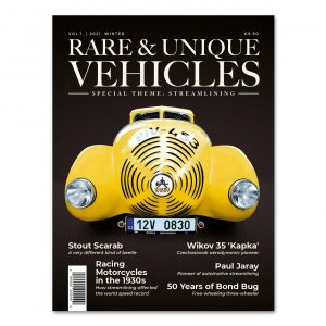 subscription_issue1-300x300.jpg